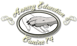 cropped-annecyeducationcanine74.png